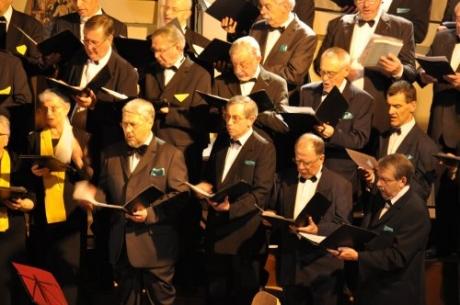 saison-2010-2011-concert-eragny-3