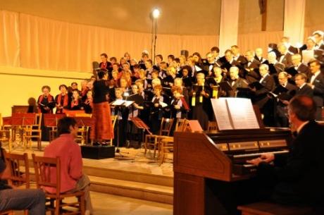 saison-2010-2011-concert-eragny-4