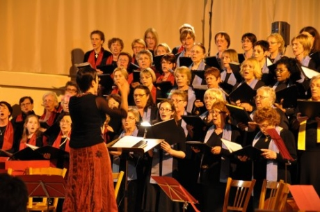 saison-2010-2011-concert-eragny-5