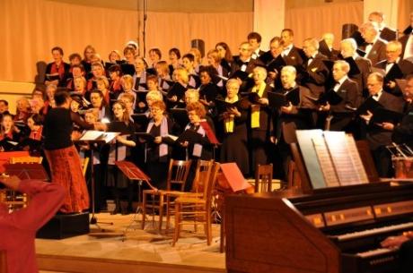 saison-2010-2011-concert-eragny-6