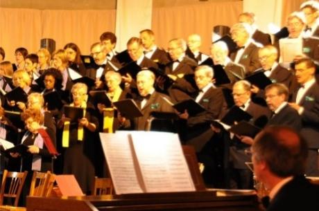 saison-2010-2011-concert-eragny-7