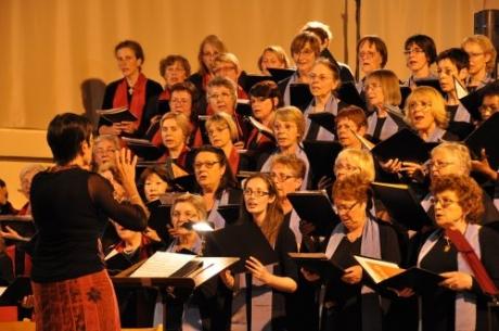 saison-2010-2011-concert-eragny-8