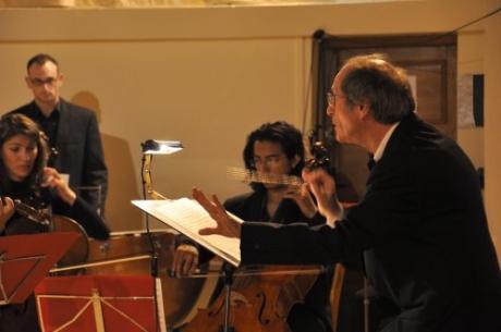 saison-2010-2011-concert-eragny-9