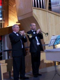 saison-2010-2011-pecq-trompettes