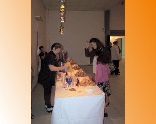 saison-2010-2011-reception-vhe-01-11