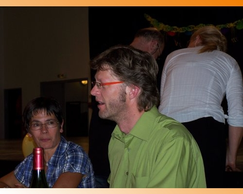 saison-2010-2011-reception-vhe-03b-16