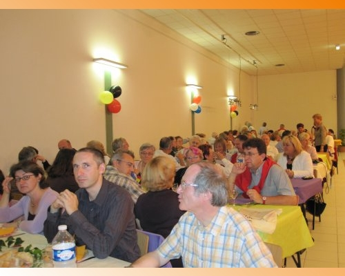 saison-2010-2011-reception-vhe-03b-7