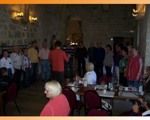 saison-2010-2011-reception-vhe-05-3
