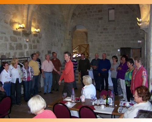 saison-2010-2011-reception-vhe-05-4