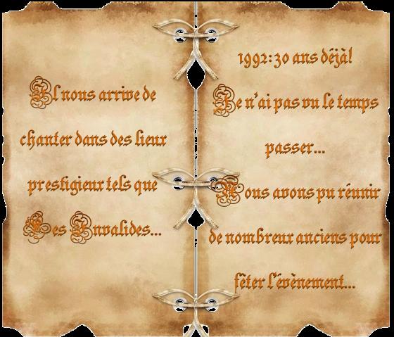 saison-2011-2012-livre-50-ans-p16-p17