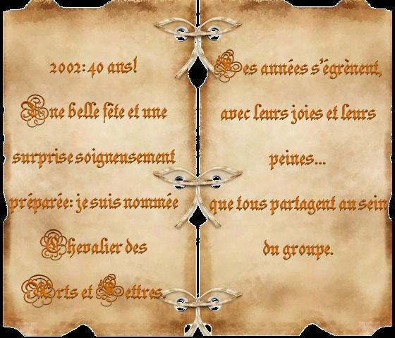 saison-2011-2012-livre-50-ans-p18-p19