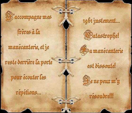 saison-2011-2012-livre-50-ans-p4-p5