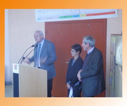 saison-2011-2012-reception-dufay-01-2