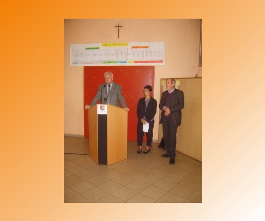 saison-2011-2012-reception-dufay-01-3