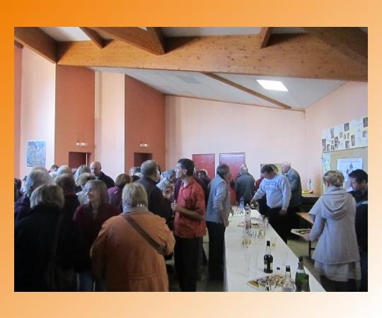 saison-2011-2012-reception-dufay-01-4