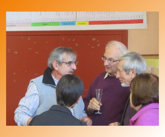 saison-2011-2012-reception-dufay-01-7