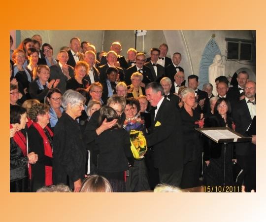 saison-2011-2012-reception-dufay-03-10