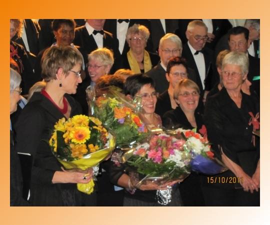 saison-2011-2012-reception-dufay-03-11