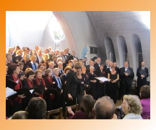 saison-2011-2012-reception-dufay-03-12