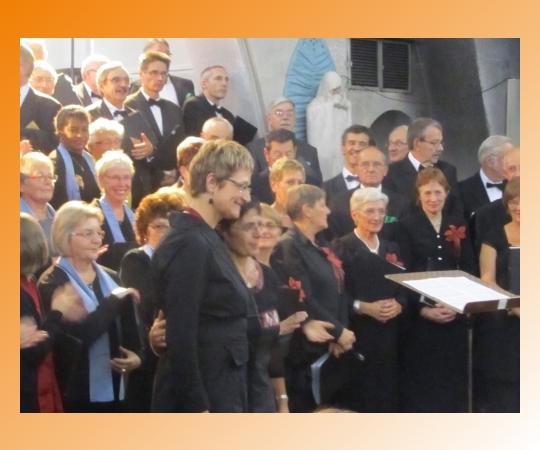 saison-2011-2012-reception-dufay-03-13