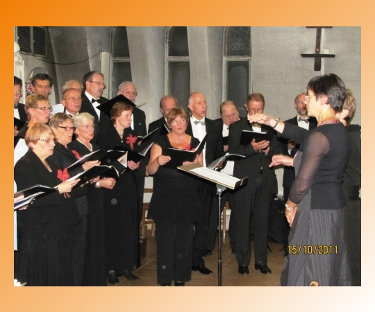saison-2011-2012-reception-dufay-03-15