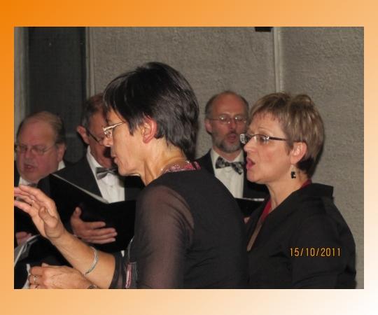 saison-2011-2012-reception-dufay-03-16