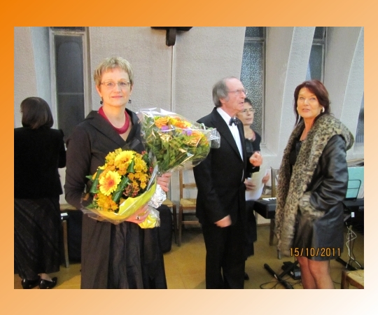 saison-2011-2012-reception-dufay-03-18