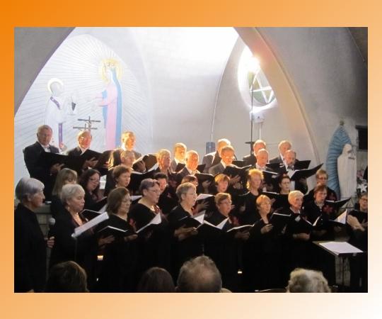 saison-2011-2012-reception-dufay-03-4
