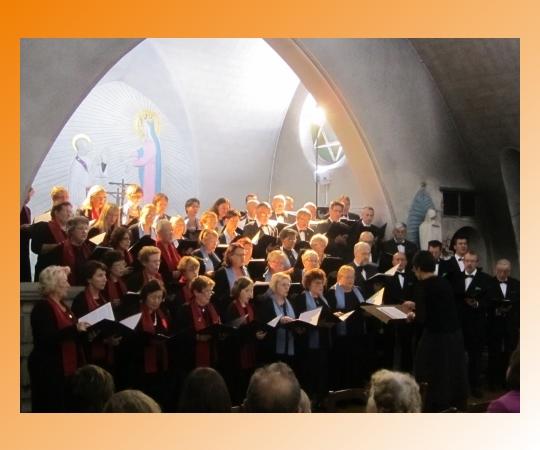 saison-2011-2012-reception-dufay-03-7
