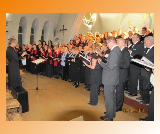 saison-2011-2012-reception-dufay-03-8