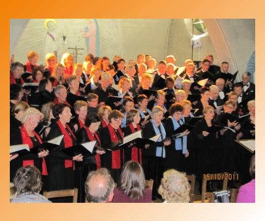 saison-2011-2012-reception-dufay-03-9