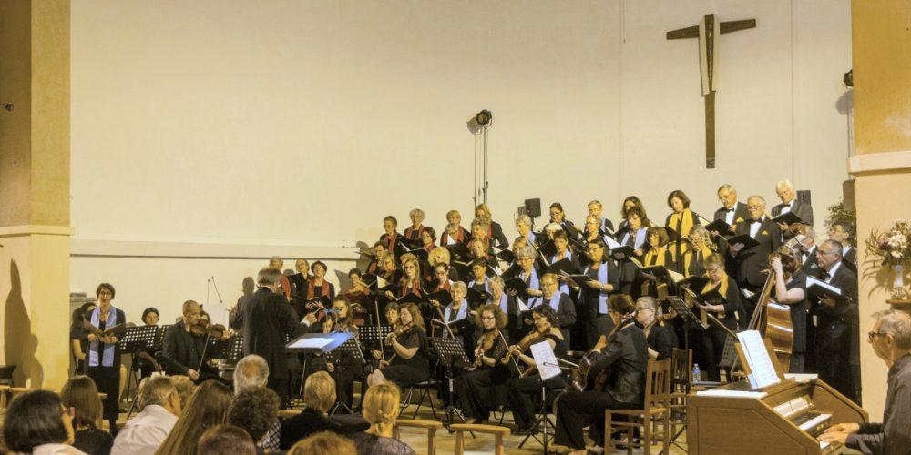saison-2017-2018-concert-eragny-2
