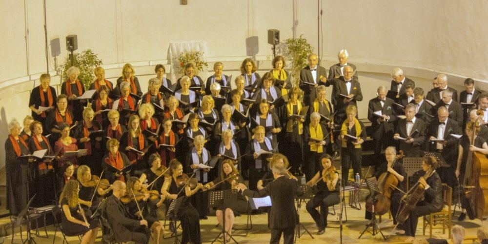 saison-2017-2018-concert-eragny-3