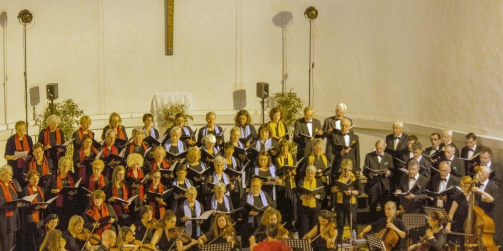 saison-2017-2018-concert-eragny-4