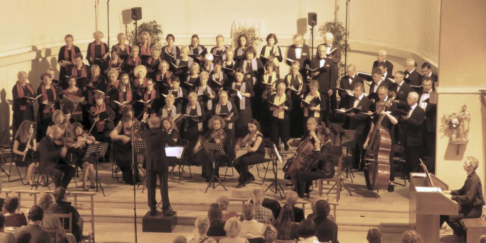 saison-2017-2018-concert-eragny-6