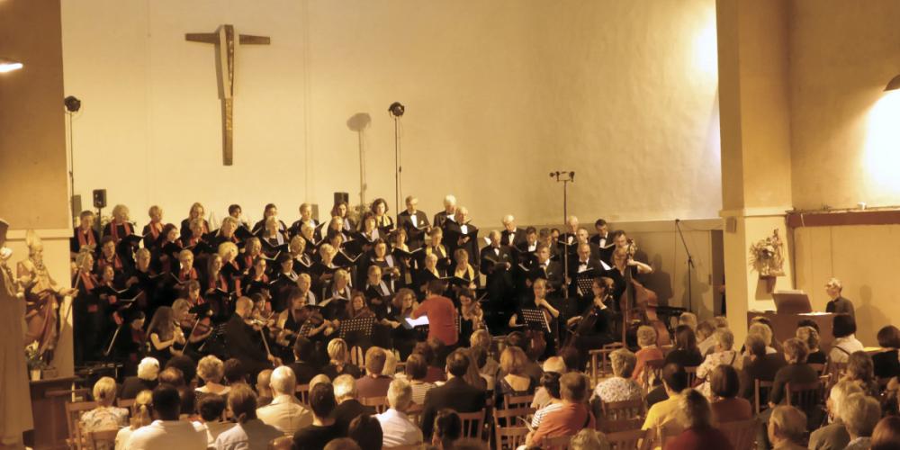 saison-2017-2018-concert-eragny-7