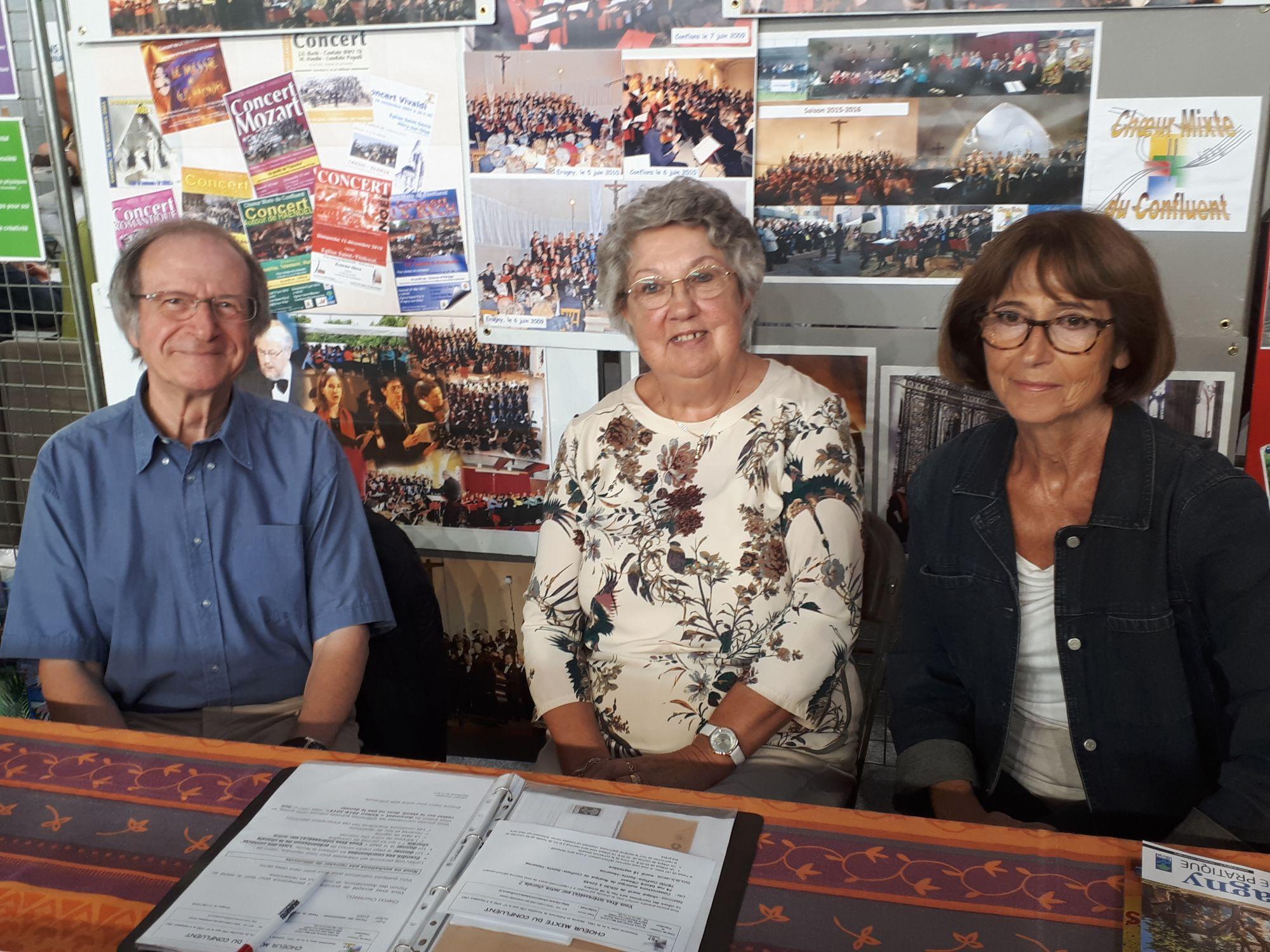 saison-2018-2019-forum-associations-eragny-2