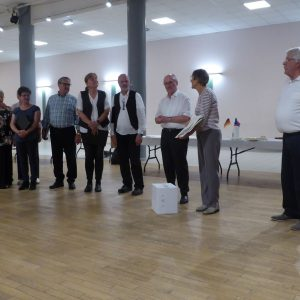 saison-2018-2019-reception-vhe-04-306