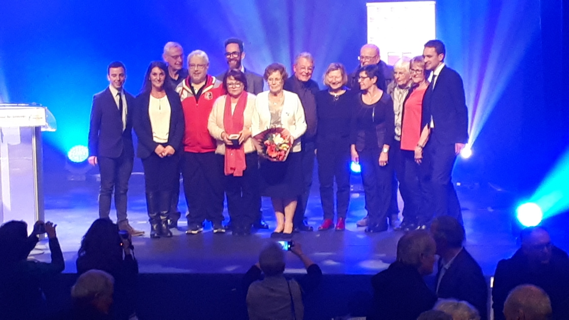 saison-2018-2019-distinction-benevoles-association-01