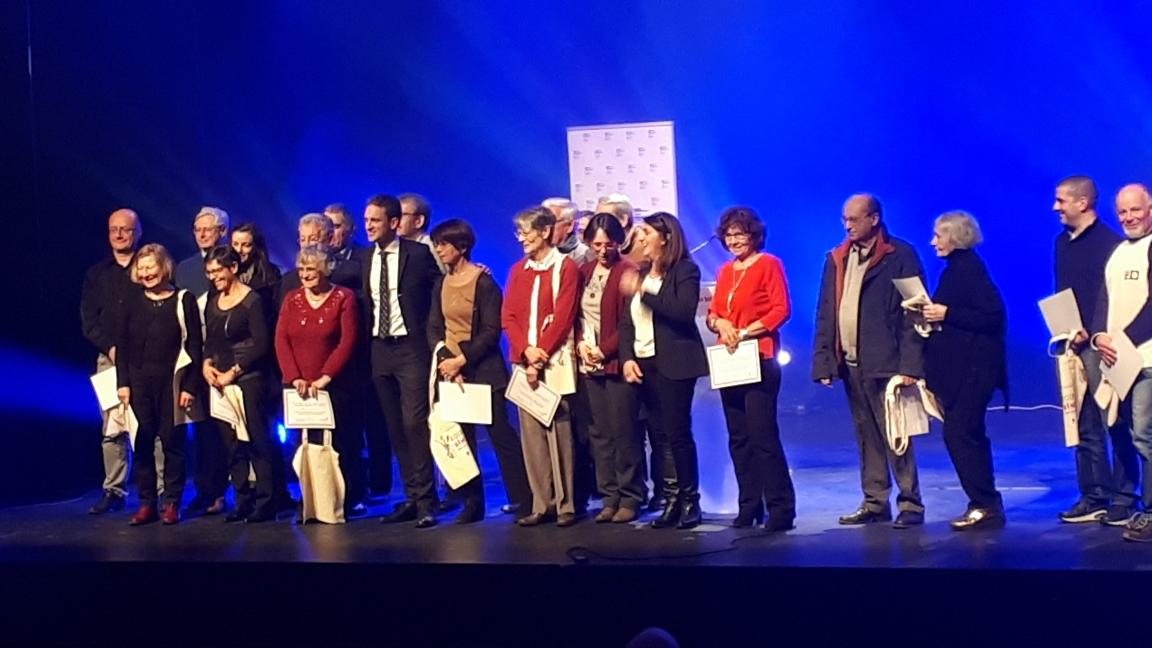 saison-2018-2019-distinction-benevoles-association-02