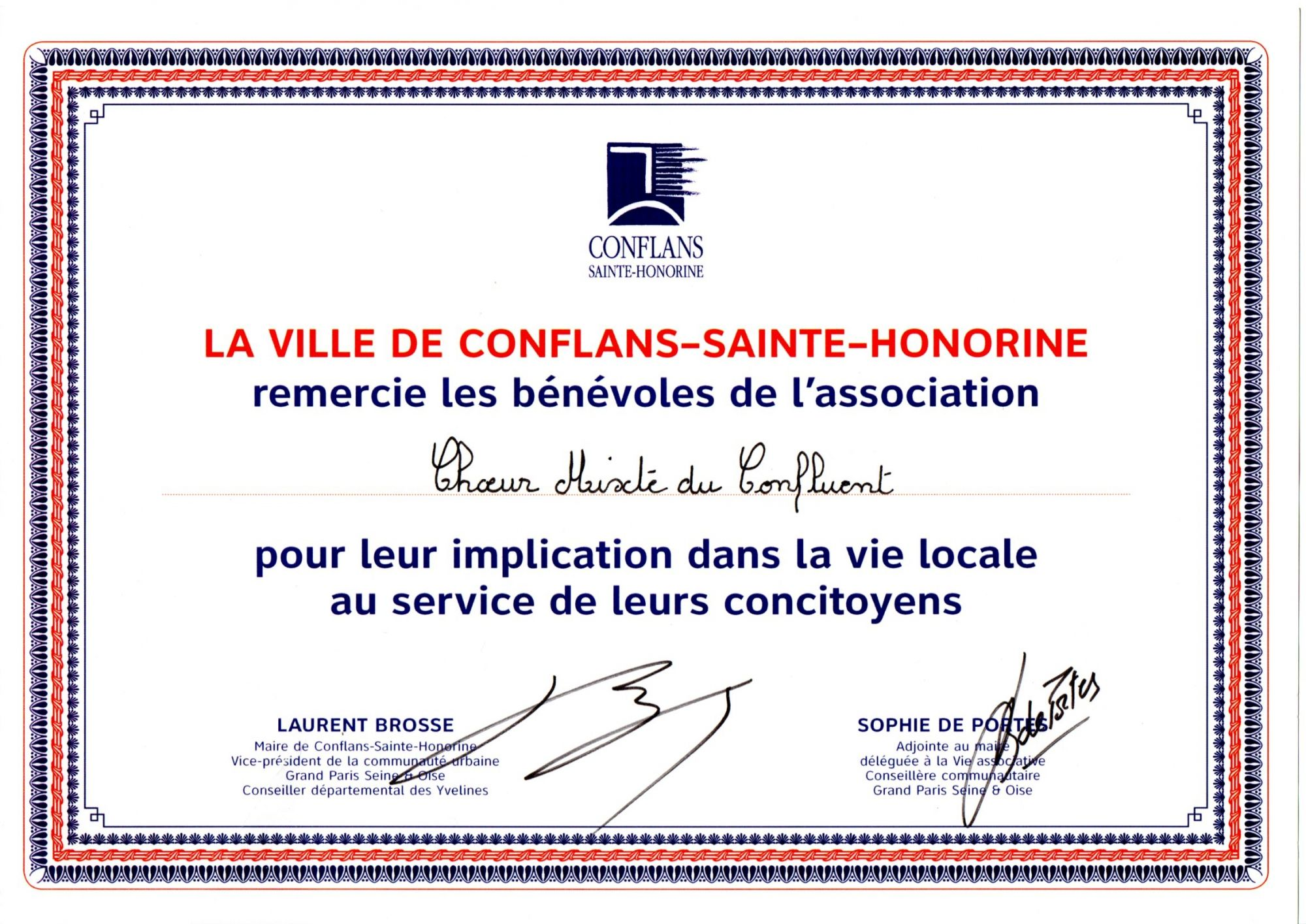 saison-2018-2019-distinction-benevoles-association-03
