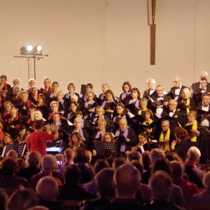 saison-2018-2019-concert-come-bach-01