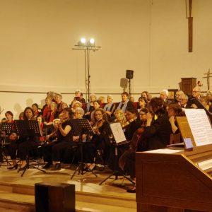 saison-2018-2019-concert-come-bach-04