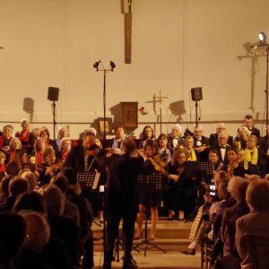 saison-2018-2019-concert-come-bach-06