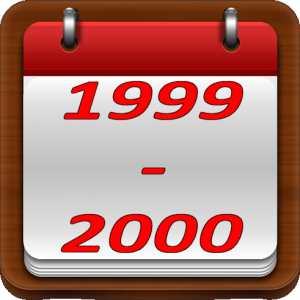 Saison 1999-2000