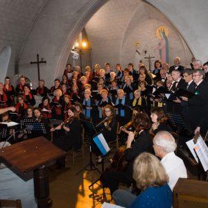 saison-2018-2019-concert-come-bach-13