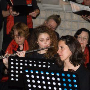 saison-2018-2019-concert-come-bach-18