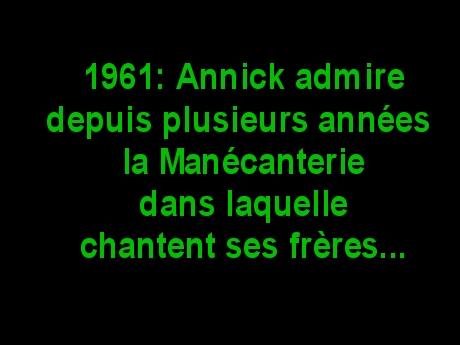 saison-1962-1999-1962-1972-1