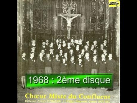 saison-1962-1999-1962-1972-12