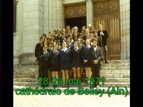 saison-1962-1999-1962-1972-15